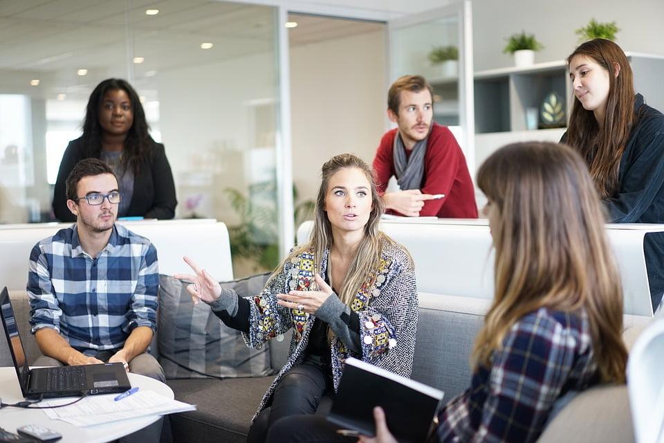 3 tips til dig der netop er startet som selvstændig iværksætter